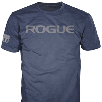 6aaf4308 Rogue Apparel - Fitness & Lifestyle Clothing & Apparel | Rogue Fitness