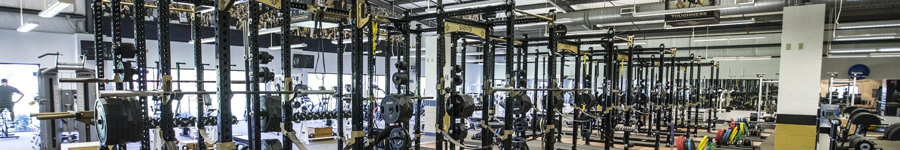 Facility outfitting custom quote request form rogue fitness