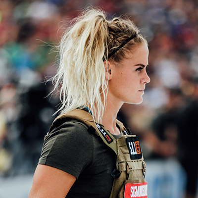 Rogue Athletes Tips Tweets Amp Videos From Top Crossfit Pros
