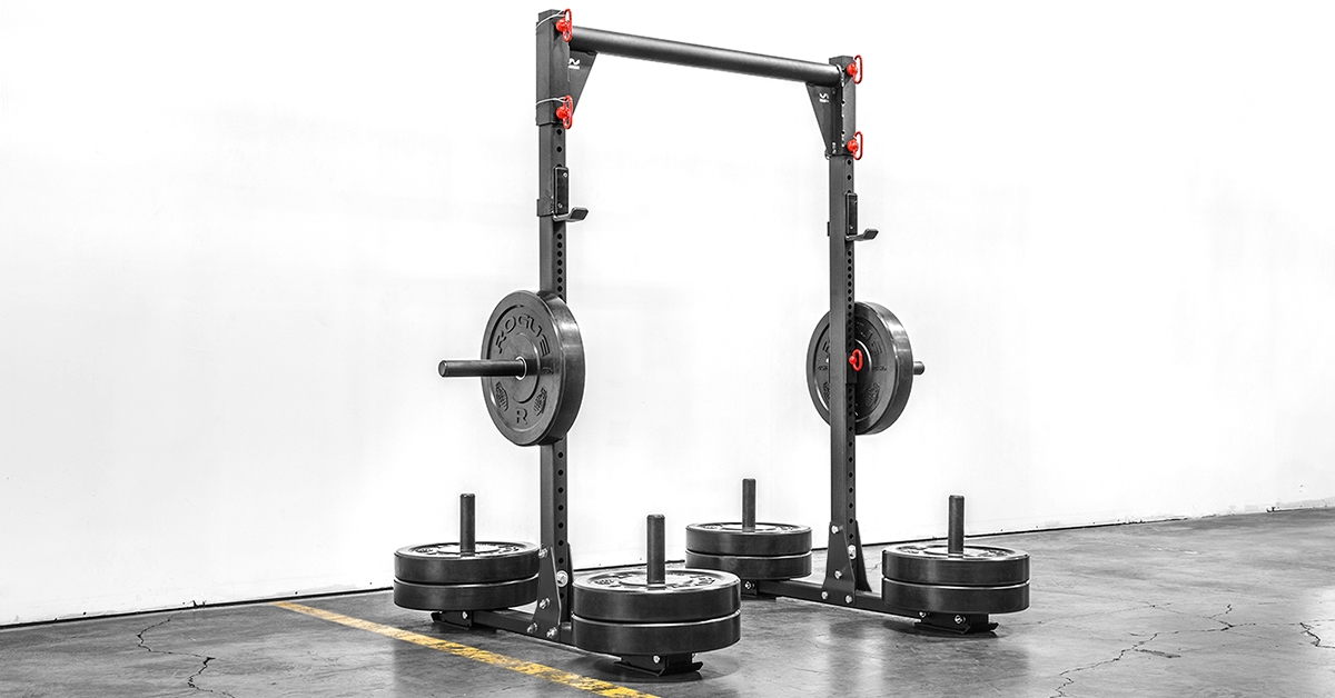Y rogue yoke weight training crossfit rogue fitness