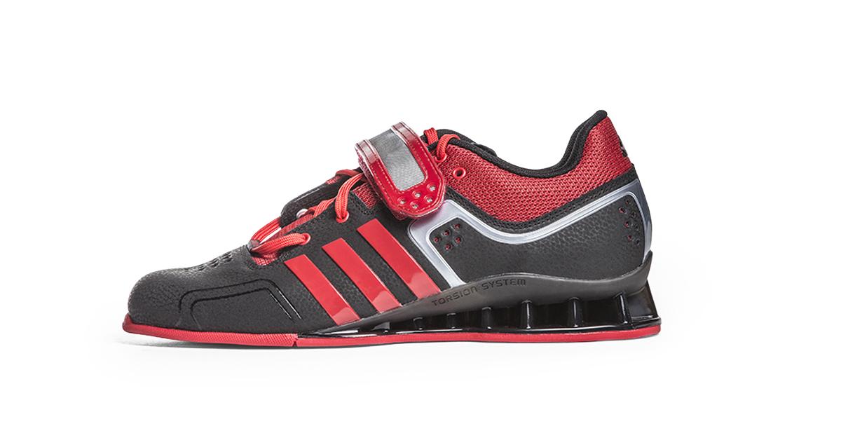 adidas powerlift 3 crossfit
