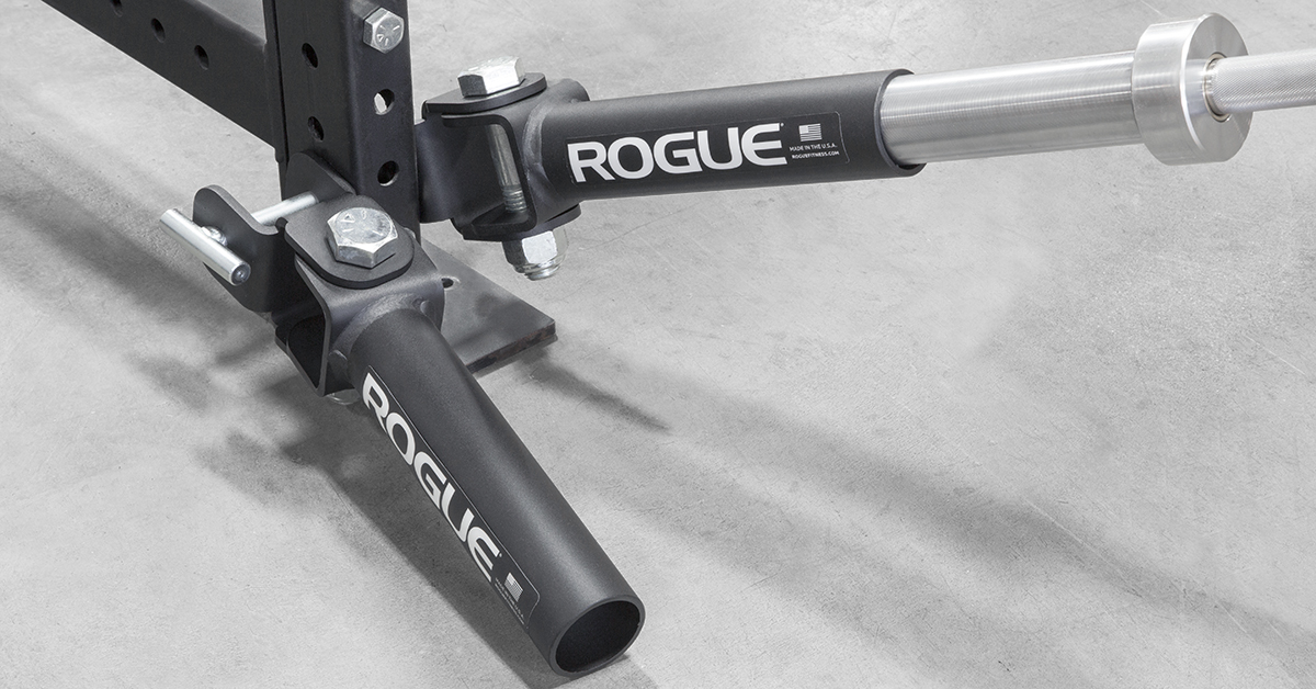 www.roguefitness.com