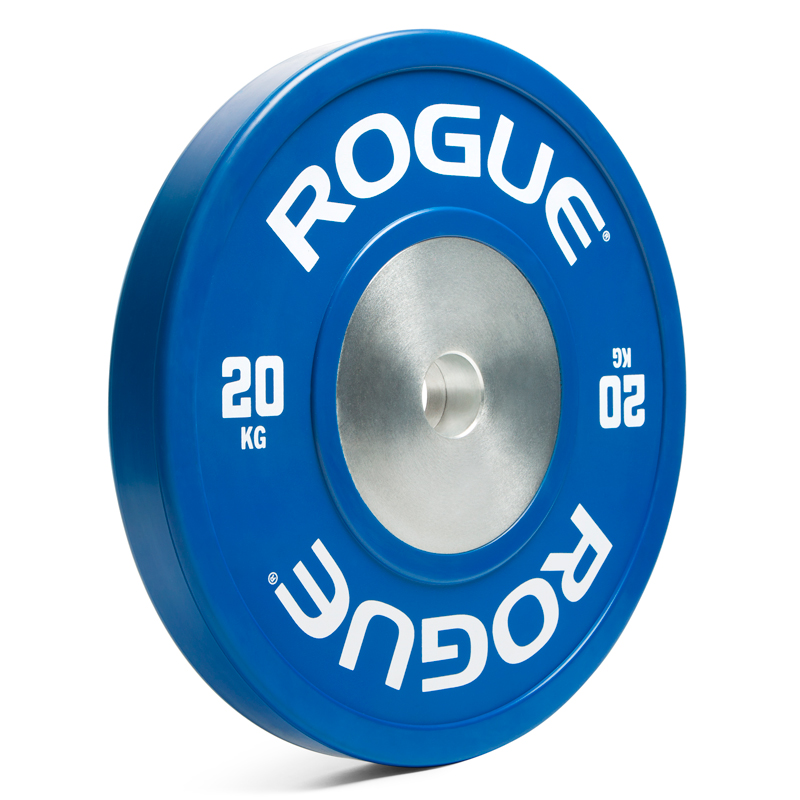 Rogue Kg Competition Plates Rogue Fitness
