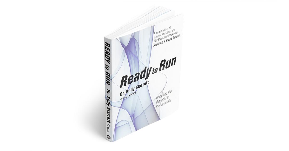 Books Training & Instructional Books | Rogue Fitness