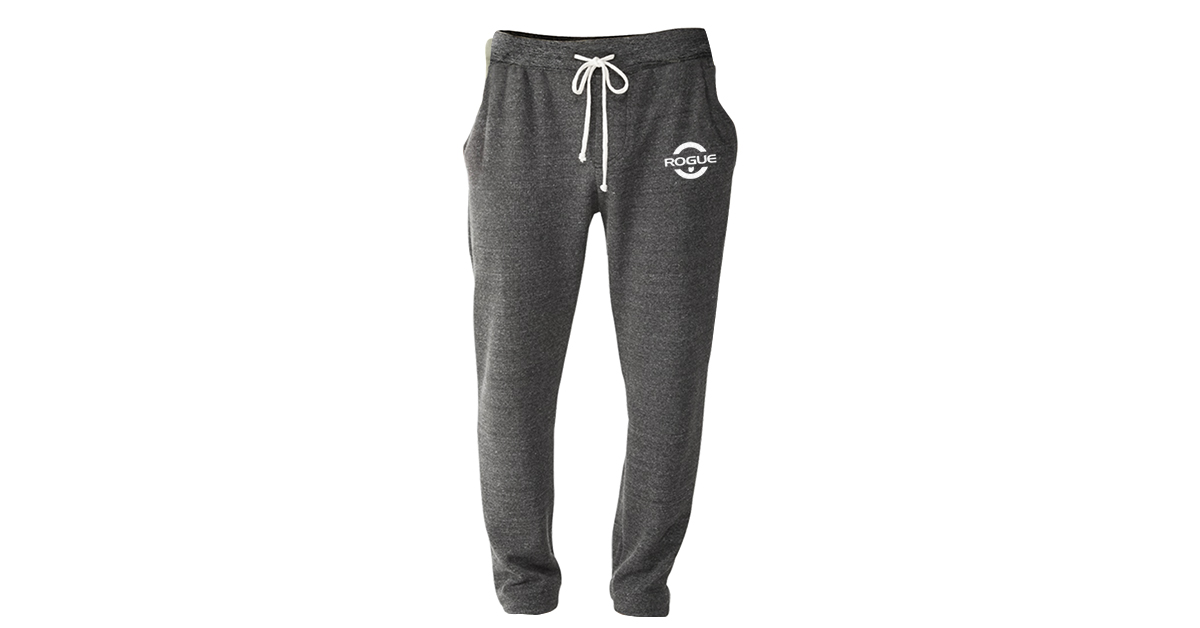 star nutrition sweatpants