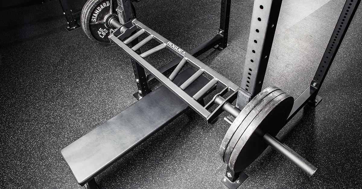 Rogue Mg 3 Multi Grip Bars Rogue Fitness