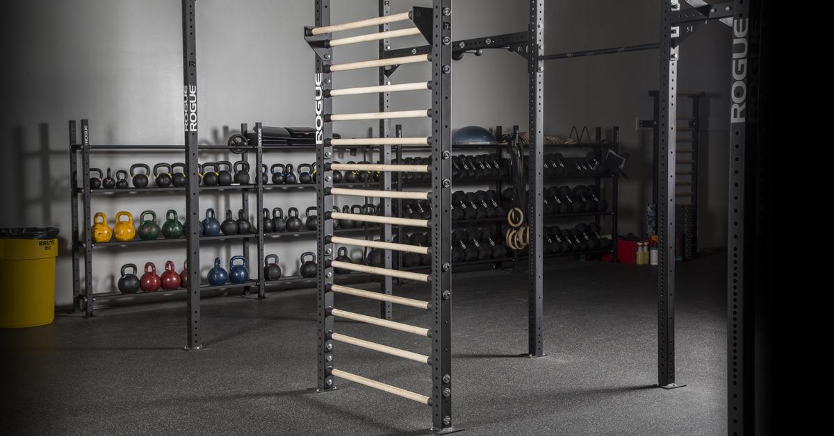 Rogue Stall Bar 3 0 Rogue Fitness