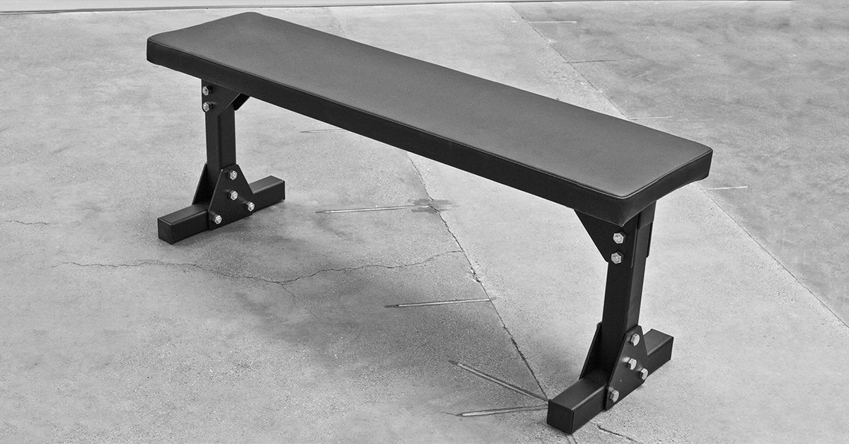 weightlifting power product ob olympic bench lift lifting benches flat category weight products lrg