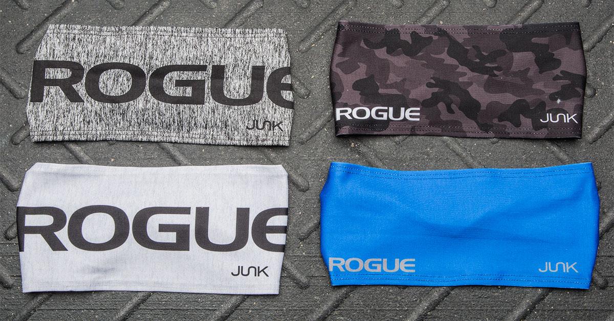 6d892eeeb5c2b JUNK Big Bang Lite Headbands - Various Colors
