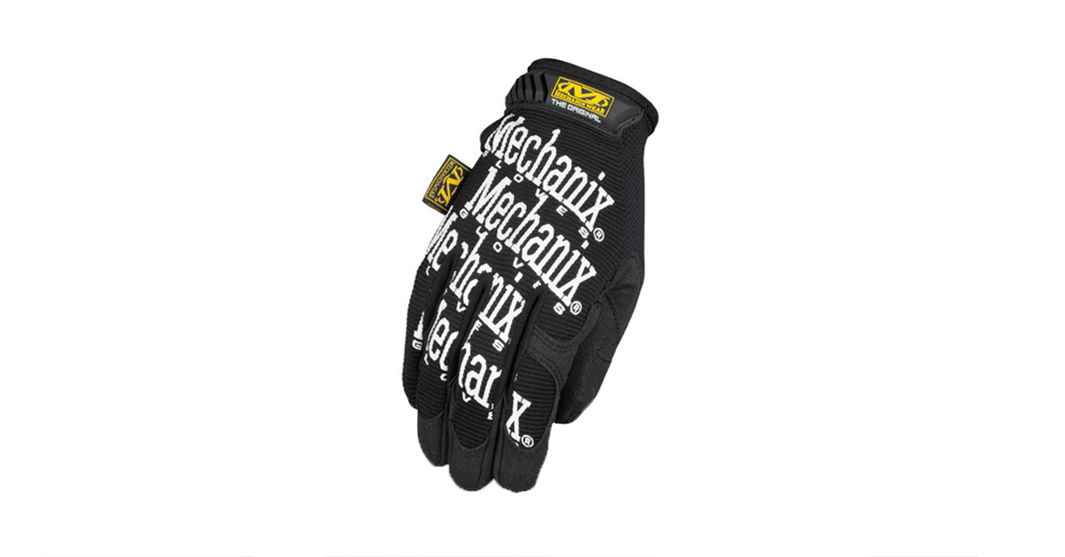 Rogue Fitness Workout Gloves Kayaworkout Co