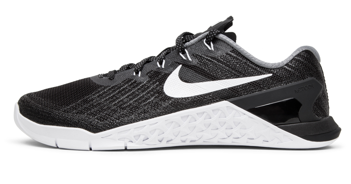 best rated mens cross training shoes nike free black shoes