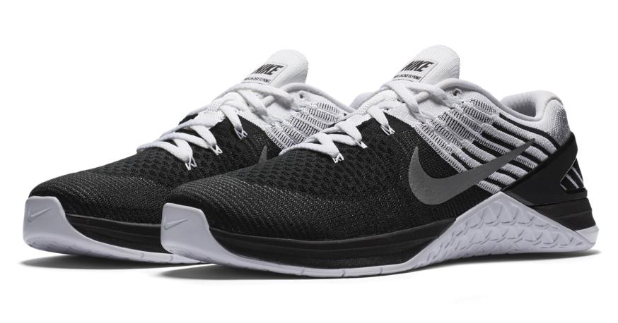 225fd1344a801 Nike Metcon 3 DSX Flyknit