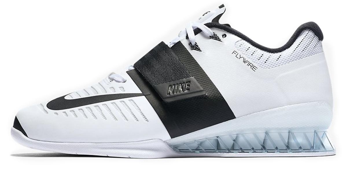 Nike Crossfit Shoes Womens