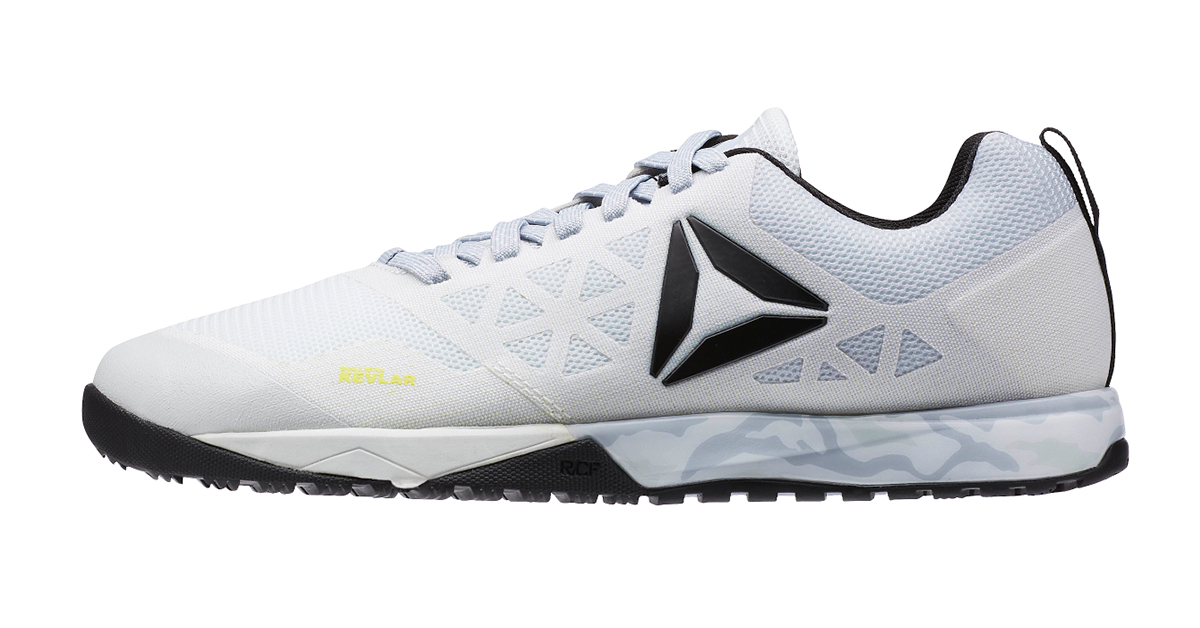 reebok nano 7 mens gold cheap   OFF44% The Largest Catalog Discounts 4353935ae