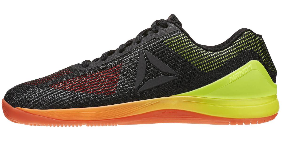 colecciones de venta Nike De Recorrido Libre De 2 Rodillos 0 Apagón súper especiales descuento 2014 unisex venta en línea 7bYIkXs