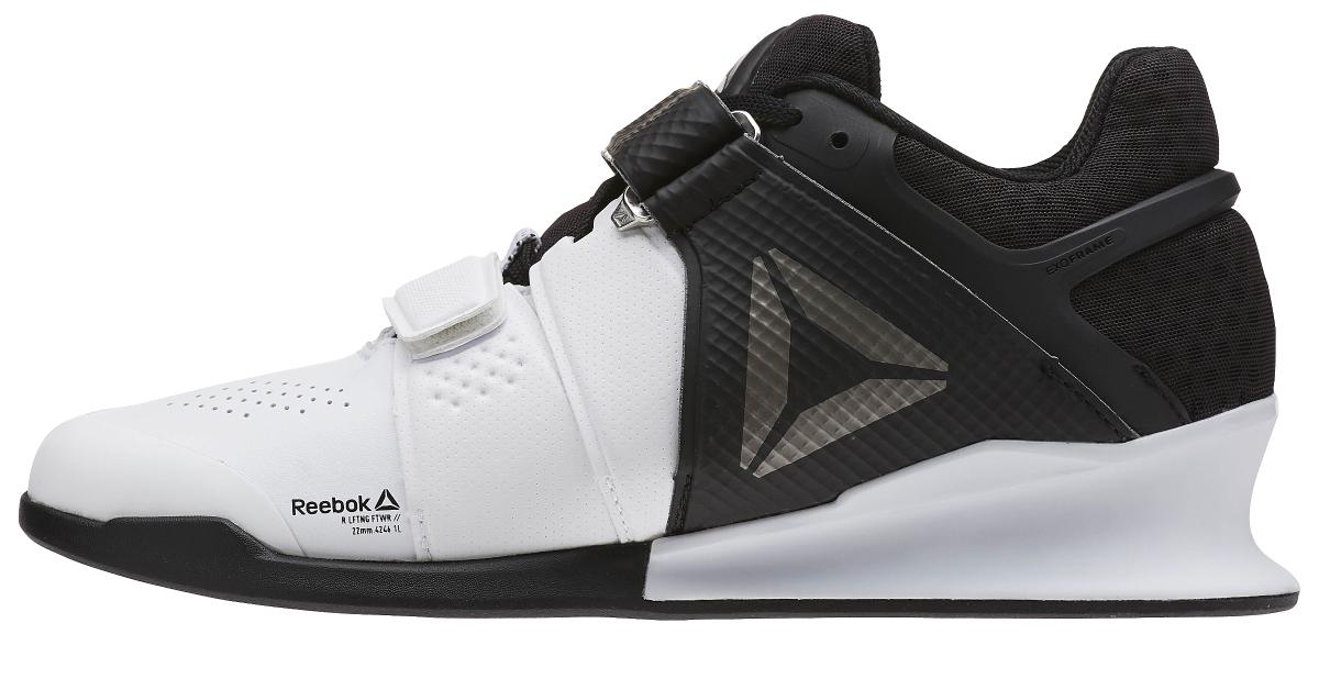 Reebok Lifting Shoes Canada