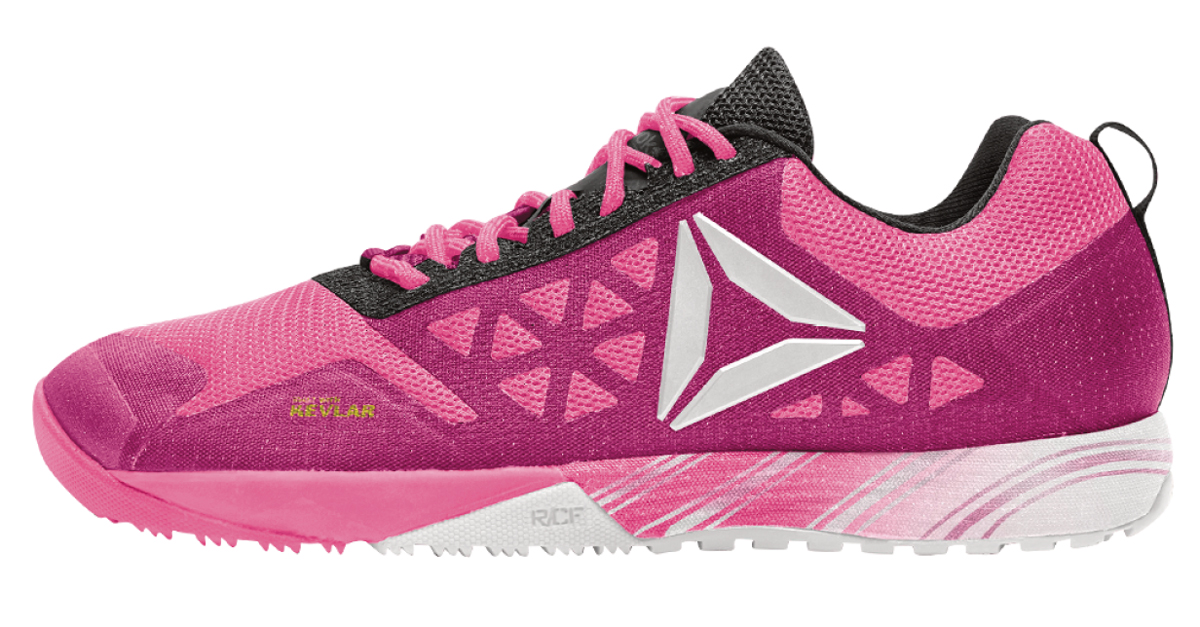 f5a39ca3df2 reebok nano 6 womens price cheap   OFF66% The Largest Catalog Discounts