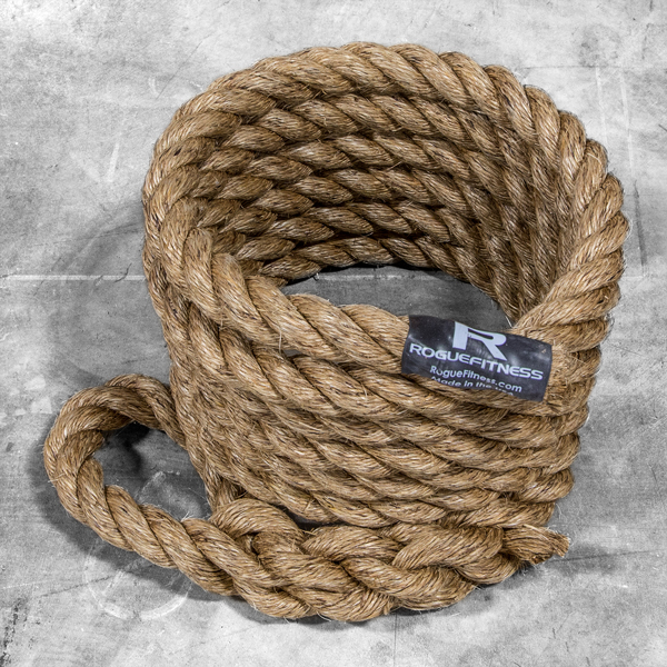 Crossfit Gloves For Rope Climbing: Warrior CrossFit™ Package