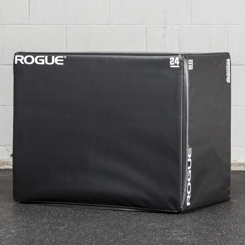 rogue flat pack games box 3 in 1 wood plyo box rogue fitness