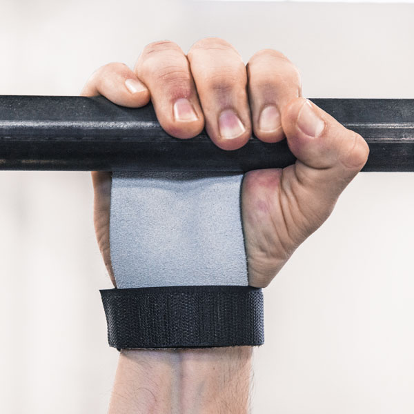 Crossfit Competition Gloves: Rogue V2 Gymnastics Grips