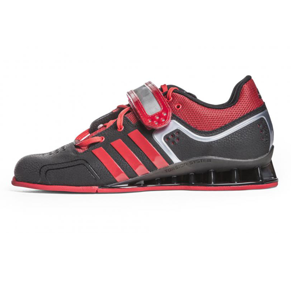 adidas adipower weightlifting shoes rogue fitness