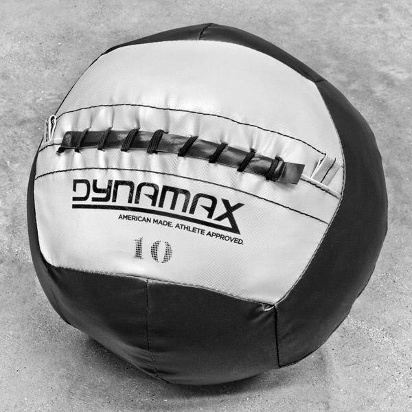 Dynamax medicine balls rogue fitness