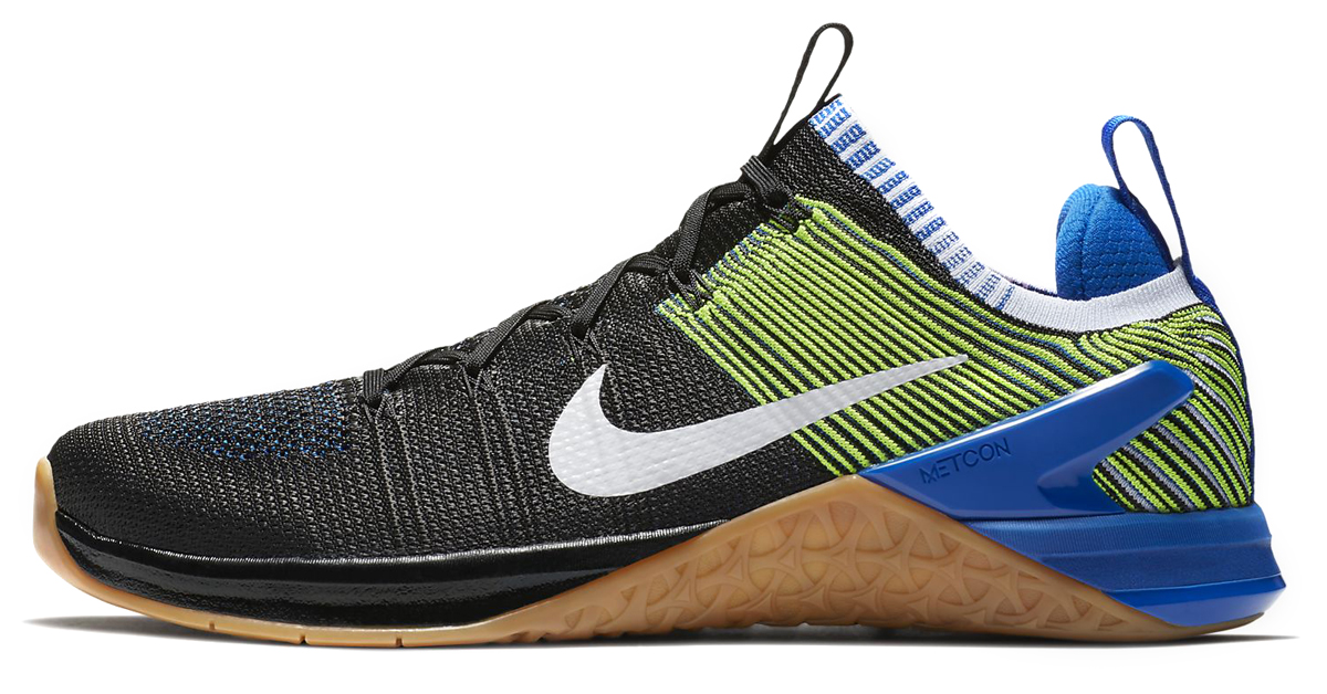 Nike Free 3.0 V4 Formateur Synonyme D'examen