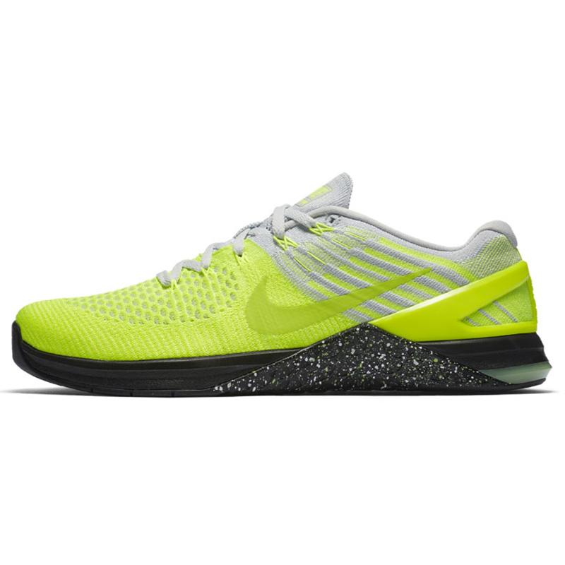 Nike Metcon DSX Flyknit - Men's