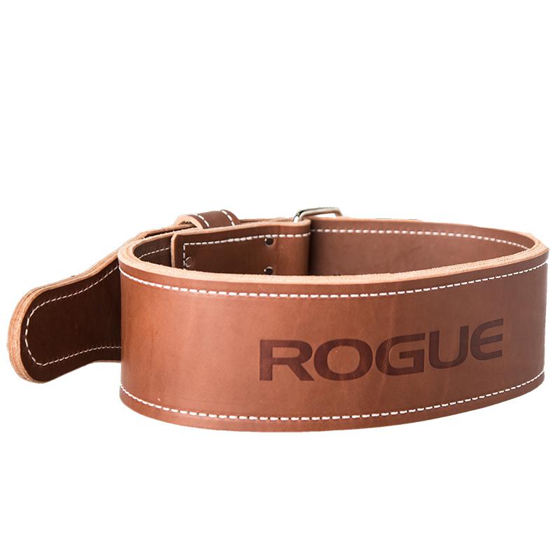 Belt Lifts: Rogue Ohio Lifting Belt