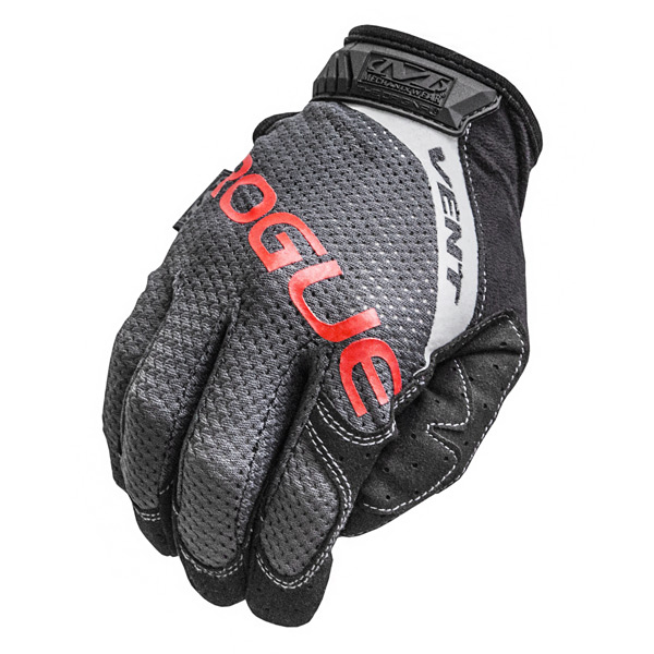 Crossfit Competition Gloves: Rogue Mechanix Vented Gloves