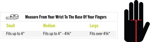 grip-sizes