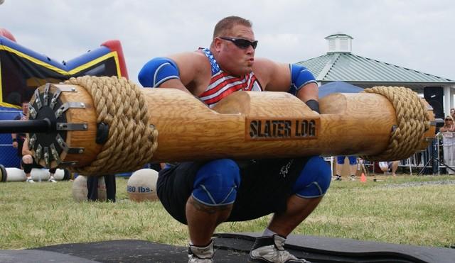 slater s true logs