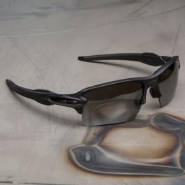 Oakley Flak® 2.0 XL Prizm