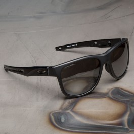 Oakley Crossrange R Prizm