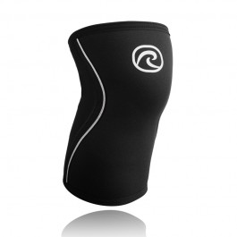 Rehband Rx Knee Support Jr - 5mm