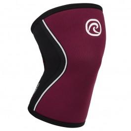 Rehband Rx 5mm Knee Sleeve
