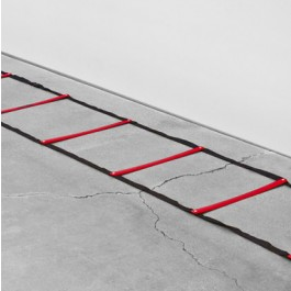 15' Agility Ladder