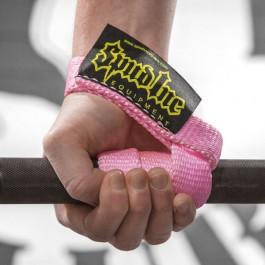 Spud Inc Pink 1