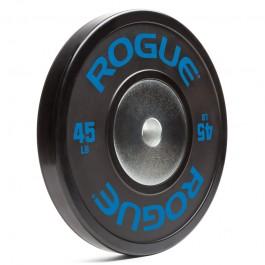 Rogue LB Training 2.0 Plates