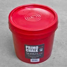 Primo Chalk - 2 lb. Chalk Ball