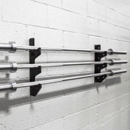 Rogue 3 Bar Gun Rack