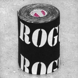 Rocktape Mini Big Daddy Rogue Logo