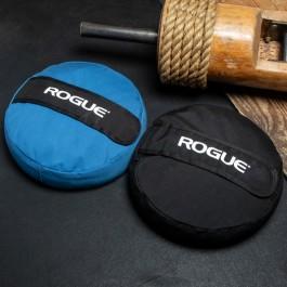 Rogue 50LB Strongman™ Sandbag