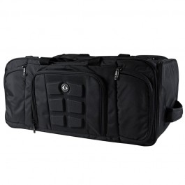6 Pack Beast Duffle