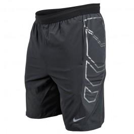 Nike Men's 8