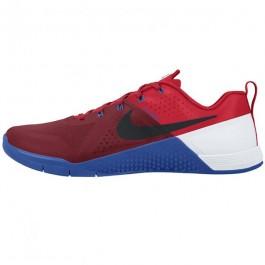 Nike Metcon 1 - Men's