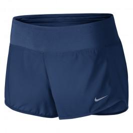 Nike Crew Shorts