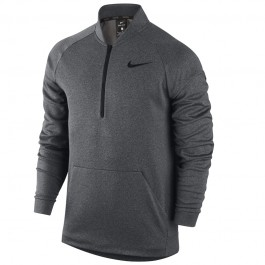 Nike Mens Therma Training Top