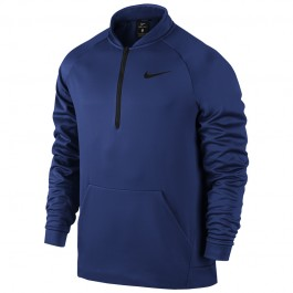 Nike Mens Therma Training Top