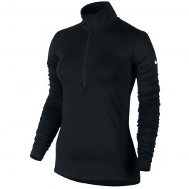 Nike Women's Pro Warm Top